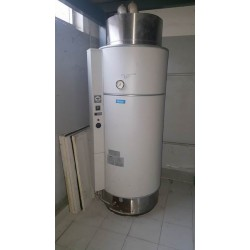 Boiler Scaldacqua